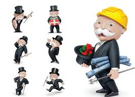 <b>Игры</b> Экономические, стратегические. Товары и услуги компании ...