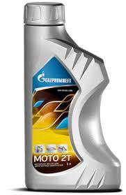 <b>Масло моторное</b> GAZPROMNEFT <b>MOTO</b> 2T 1л 599156 – купить в ...
