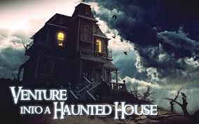 description of a haunted house essaysample essay on haunted house  free haunted house essay
