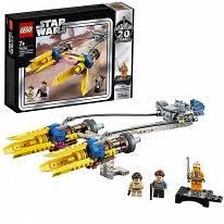 Купить конструкторы <b>Lego Star</b> Wars (Лего Звездные Войны) по ...