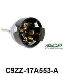 c5zz 17a553 d wiper switch wiring diagram wiring diagram blog c5zz 17a553 d wiper switch wiring diagram ford wiper 57 72 car list cg ford