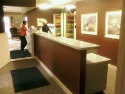 tag archive for dental office k uuml ster dental weblog page  here