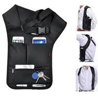 Discount Cell Phone Theft   Cell Phone Anti Theft Alarms 2019 on ...