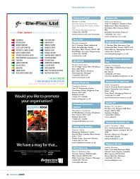 Business Edge 8 by Distinctive Publishing - issuu