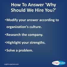 a75e0375 6990 4ae1 82f6 9e8a7d2d176f large jpeg how to answer why should we hire you question
