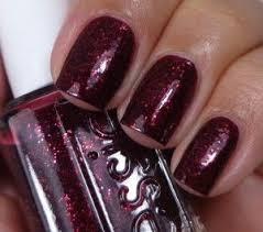 Essie Shearling Darling Collection – Winter 2013 | Essie <b>nail polish</b> ...