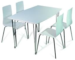 Standard Dining Room Table Dimensions Dining Chair Dimensions Ergonomics Dining Chair Dimensions