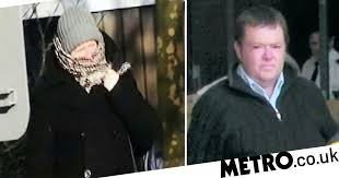 <b>Sex</b> pest posed as vulnerable pensioner to 'stroke' <b>women</b> to ...