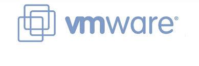 Resultado de imagen de vmware