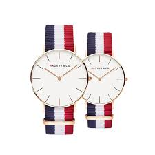 SHENZHEN GIFT WATCHES CO;LTD Store - Small Orders Online ...