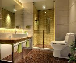 lovely bathroom lighting inspired on bathroom lighting design with bathroom lighting sconceslovely bathroom light bulbs home bathroom lighting designs