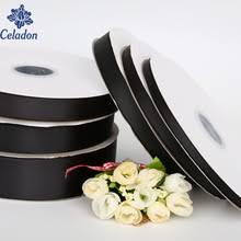 Buy black grosgrain and get free shipping on AliExpress.com
