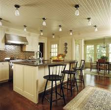 beautiful kitchen ceiling lights chandeliers nickel brushed wood ceilings light fixture design ideas black chairs granite awesome kitchen ceiling lights ideas kitchen