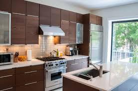 ikea kitchen countertops small remarkable ikea kitchen countertops stunning kitchen remodeling ideas