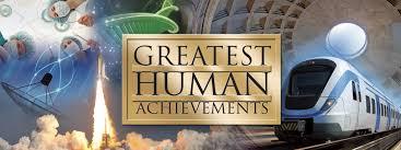 watch greatest human achievements online yahoo view greatest human achievements