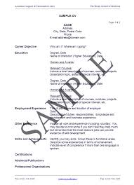 cv format resume culpa tk category curriculum vitae