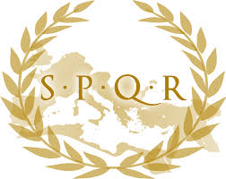 <b>SPQR</b> - Simple English Wikipedia, the free encyclopedia