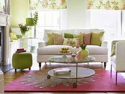 living room apartment wall decorating ideas with table top on also living room layout beautiful furniture small spaces living decoration living