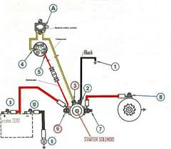 john deere rx wiring diagram wiring diagrams and schematics john deere l130 will not start or lite e on fixya wiring schematic