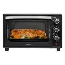 <b>Мини</b>-<b>печь Avex TR</b> 390 B — купить в интернет-магазине ...