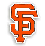 discount  for San Francisco Giants VS Miami Marlins tickets in San Francisco - CA (AT&T Park)
