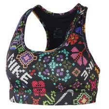 Womens <b>Sports Bras</b> & <b>Crop Tops</b> - Clothing - rebel