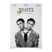"""Плакаты c прикольными принтами """"brazil"""" - купить в интернет ..."""