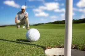 Αποτέλεσμα εικόνας για Το γκολφ
