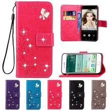 Красочные Чехлы для мобильных телефонов <b>Чехол для LG K8</b> ...