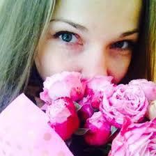 Natalka (nreznichka) на Pinterest