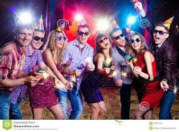 party at nightclub royalty stock photos image  party at nightclub