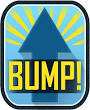 Images & Illustrations of bump up