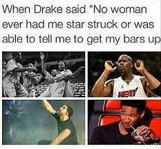 "Top 20 Drake And Meek Mill Memes, Beef Is ""Charged Up"" – Urban Islandz via Relatably.com"