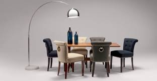 Inexpensive Dining Room Chairs V Back Diner Chair Classic Vinyl Fabric Kitchen Cabinet Height