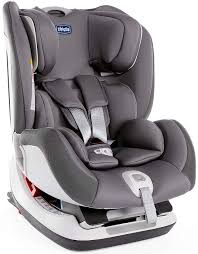 <b>Автокресло Chicco Seat</b> - up 012, Pearl — купить в интернет ...