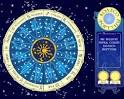 Гадания лунный календарь