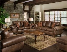 country living room ideas classic gold classic living room furniture egypt modrox