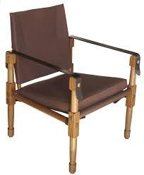 chatwin lounge chatwin lounge chair lounge