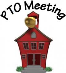 Image result for final PTO meeting artwork