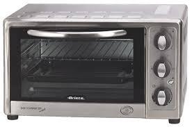<b>Мини</b>-<b>печь Ariete 974</b> Bon Cuisine 250 — купить по выгодной цене ...