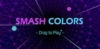 Smash <b>Colors</b> 3D - Beat <b>Color</b> Circles Rhythm Game - Apps on ...