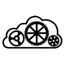 SIGNALLING AND <b>LIGHTING</b> SYSTEMS - Industrial Cloud