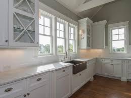 undermount apron front sink undermount apron front double bowl copper kitchen sink apron kitchen sink kitchen