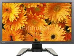 """Купить <b>Монитор BENQ PV270</b> 27"""", черный в интернет-магазине ..."""