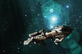 Адриан Чайковски «<b>Дети времени</b>»: научная фантастика в духе ...