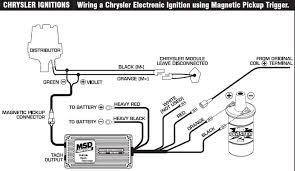 msd 6a wiring diagram msd image wiring diagram msd 6al wiring diagram chrysler msd home wiring diagrams on msd 6a wiring diagram