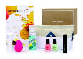 Image result for birch box