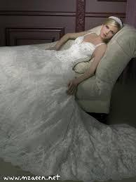 فساتين العروس Images?q=tbn:ANd9GcQuHUxSDhP59FDk6XktqmgtOWjY2Mtcx000dprKPyuyQEHvmN-3