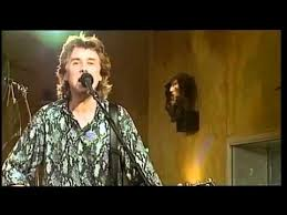 <b>Golden Earring</b> - The <b>Naked</b> Truth (Full) - YouTube