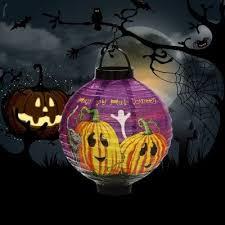 BRELONG <b>Halloween</b> Light White Light Witch Holiday Strips Sale ...